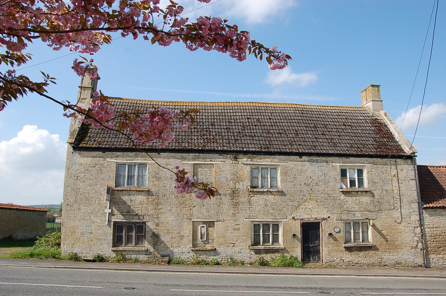 4 bedroom property in Bitchfield